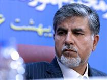افزایش تعامل بیمههای ایرانی با کشورهای منطقه
