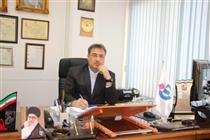 مدیر دفتر حراست بیمه دانا، عضو جدید کارگروه مقابله با تقلب در بیمههای اتومبیل