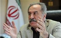 پیش بینی ایران بدون FATF