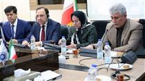 بیتوجهی دولتها به ظرفیت زنان، کشور را از مسیر توسعه بازمیدارد