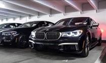 ساز و کار جدید واردات خودرو اعلام شد