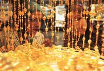 توافق برای کاهش مالیات بر ارزش افزوده طلا از ۹ به ۳ درصد