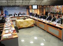 همکاری بانک تجارت با وزارت کار