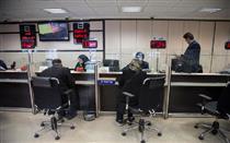 تبعات افزایش پیدا نکردن سود سپرده بانک ها چیست؟