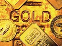 پیش بینی بانک آمریکایی درباره قیمت طلا