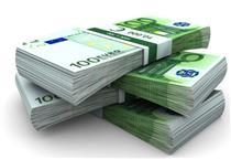 ابرریزش دلار پساز سه سال