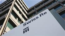 بیمه سوئیس ری ایران را ترک میکند