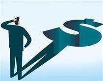 بدهی روزانه بانکها به بانک مرکزی