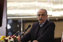 جلسه ویژه وزیر اقتصاد با قطعه سازان