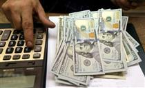 پیشنهاد صرافان به بانک مرکزی برای تامین نیازهای اولویتهای ارزی