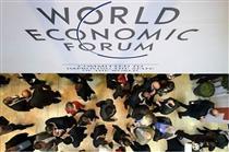 تنزل یک پلهای ایران در شاخص رقابتپذیری جهانی