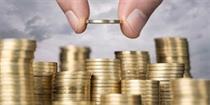 بررسی روند بدهی بخش دولتی به نظام بانکی
