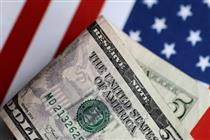 تمهیدات نظام بانکی برای دور زدن تحریمها