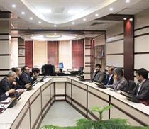 مشارکت بانک رفاه در ساخت مرکز جامع سرطان غرب کشور