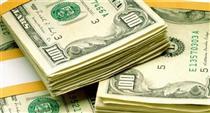 کاهش سهم دلار از ذخایر ارزی جهانی