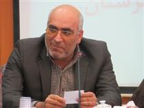 دلیل اختلاف آمارهای مرکز آمار و بانک مرکزی از زبان پارسا