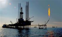وابستگی به نفت واقعا کاهش مییابد؟