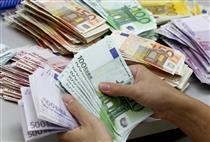 رکورد جدید خروج سرمایه از کشور ثبت شد