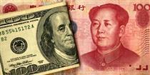 کاهش ۲۰درصدی تجارت ۲اقتصاد برتر جهان
