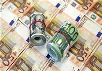 نرخ ۴۷ ارز بین بانکی در ۲۵ آذر