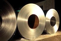رشد ۱۴.۳ درصدی فولاد ایران در سال ۲۰۱۷