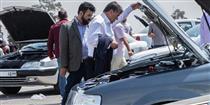خروج تدریجی دلالان از بازار خودرو
