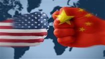 توقف گفتوگوهای تجاری آمریکا و چین