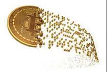 ارزش ارزهای دیجیتال ۷۰۰ میلیارددلاری شد