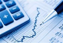 جزییات ابلاغیه جدید مالیات مسکن