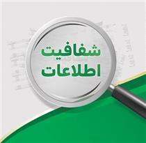 گامهای روشن بانک قرض الحسنه مهرایران برای ایجاد شفافیت