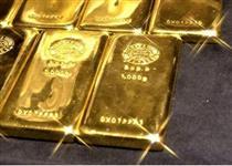 کاتالیزورهای قیمت طلا در سال۲۰۱۸