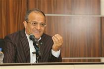 بهکارگیری محصولات بانک توسعه تعاون موجب توسعه بازار می شود