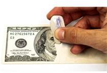 ایران به باشگاه پیمانهای پولی دوجانبه دنیا وارد شد