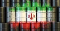 بازار نفت نگران برداشتن تحریم های امریکا علیه ایران است