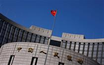 خوش بینی بانکداران چینی به سیاست های پولی پکن