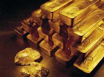 خوش بینی بازار به افزایش قیمت طلا