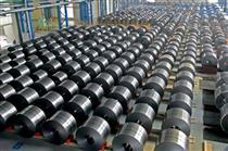 احتکار۹۸۰۰تریلی آهن در زیرمجموعه شستا