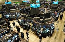 تداوم سقوط بازارهای مالی