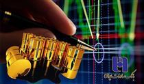بانک صادرات برای خریداران نفت از بورس انرژی ضمانتنامه صادر میکند