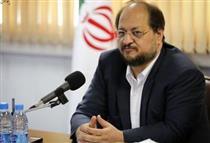 امضای تفاهم نامه همکاری بین ایران و اقلیم کردستان عراق