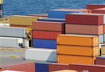 پرداخت مشوقهای صادراتی، منوط به بازگشت ارز