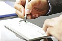 دستور عدم پرداخت چک در چه شرایطی ممکن است؟