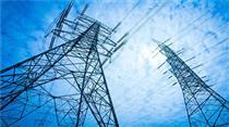 معامله ۴ میلیون کیلووات ساعت برق در بورس انرژی