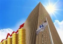 روند بهبود سود عملیاتی بانک صادرات ادامه یافت