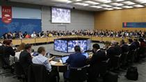 فراز و فرود لوایح پالرمو و CFT؛ فرصت چهار ماهه دیگر پیش روی ایران