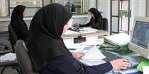 سهم ۳۱ درصدی زنان در تحقیق و توسعه کشور