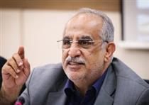 آمریکا تأثیری در رفتار بانکها با ایران ندارد