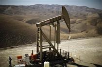 عرضه ۲ میلیون بشکه نفت خام سبک در بورس انرژی