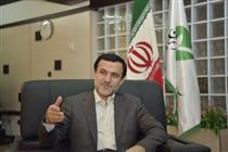 رشد ۳۰۰ درصدی منابع بانک مهر ایران در ۳ سال