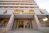 بانک پاسارگاد در میان ۵۰ شرکت برتر بورس